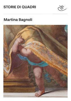Storie di quadri