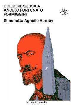 Chiedere scusa a Angelo Fortunato Formiggini. Un ricordo narrativo